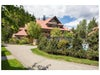 Sunpath   --   4325 NORTHLANDS BV - Whistler/Whistler Village #1