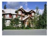 Symphony   --   4385 NORTHLANDS BV - Whistler/Whistler Village #1