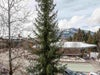 348 4314 MAIN STREET - Whistler Village Apartment/Condo for sale(R2149004) #9